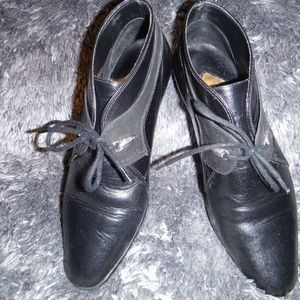 1ac71e4e45 Gloria Vanderbilt Shoes for Women | Poshmark